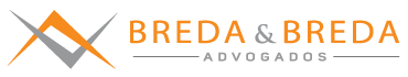 Breda & Breda Advogados -