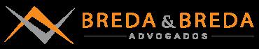 Breda & Breda Advogados - OAB/RS 4927